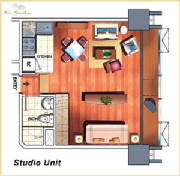 fp_studio_floorplan.jpg