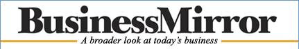 businessmirror_logo.jpg